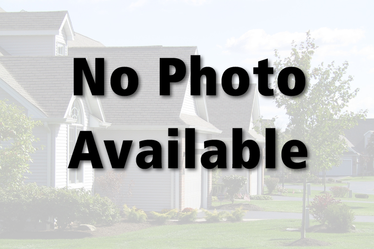 Huge lot in the City of Burleson, ready for your touch!